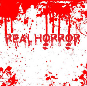 real-horror4